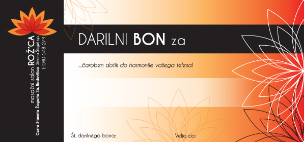masaza-darilni-bon