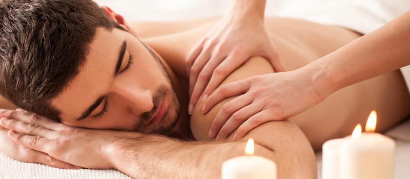 STALNE AKCIJE masaža Beli Zmaj